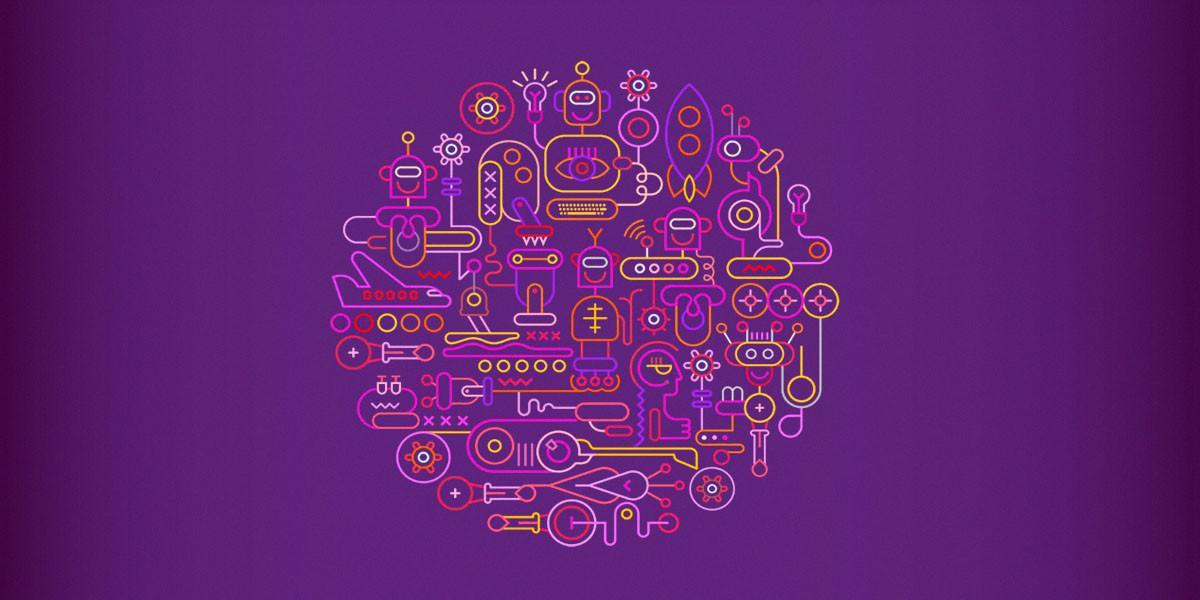 Metody stosowane w deep learningu