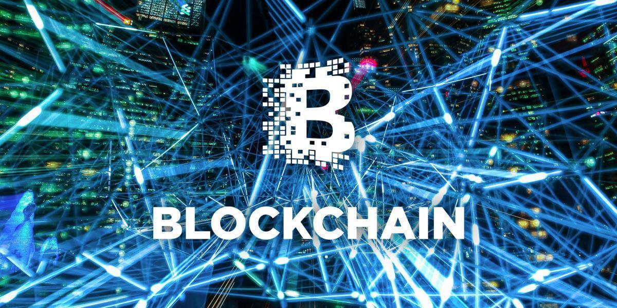 Koncepcja Blockchain