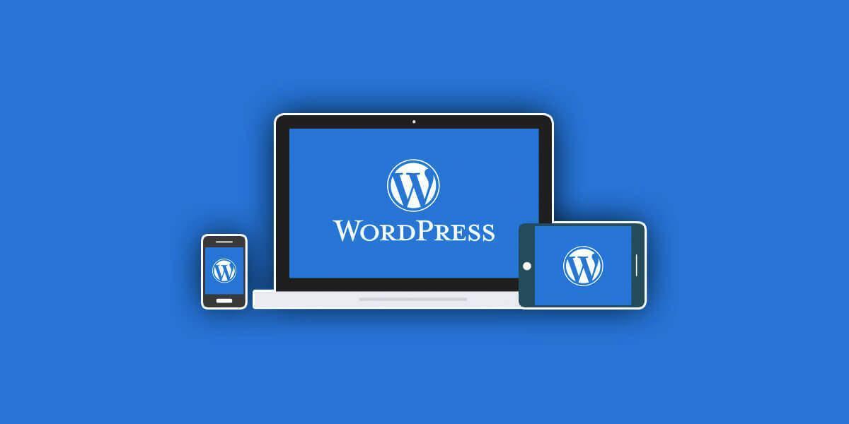 Nowości w Wordpressie
