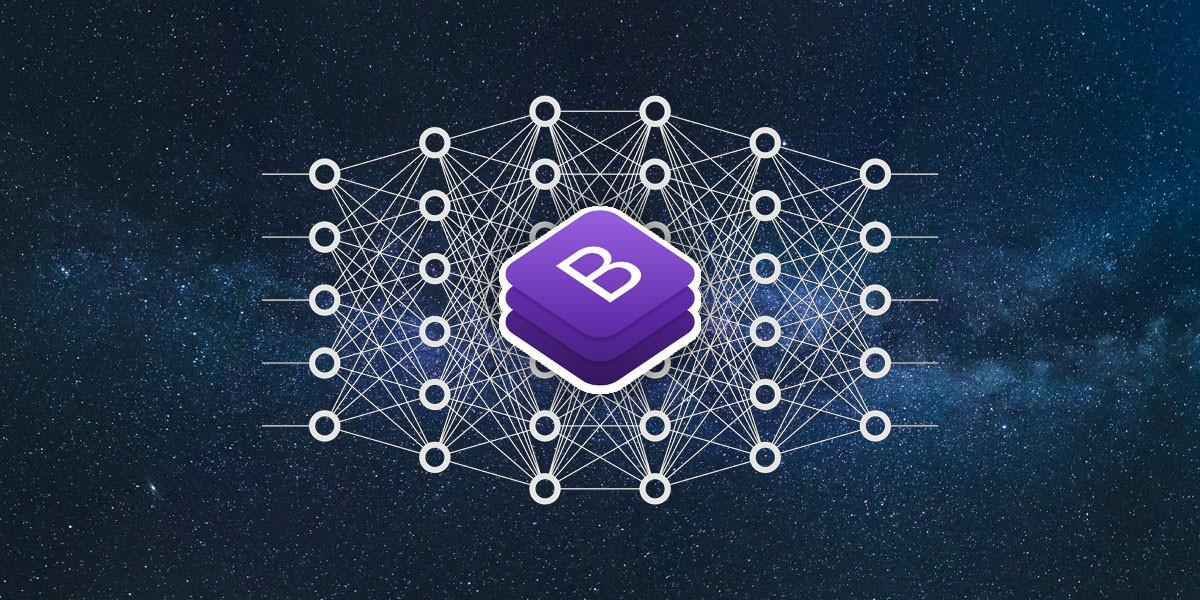 Bootstrap i Deep Learning
