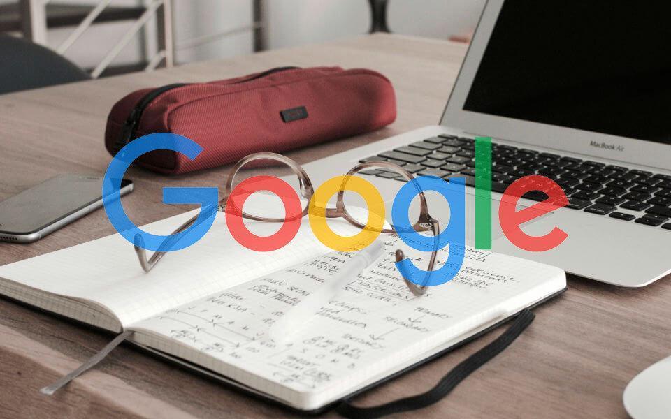 z czym wiązały się zmiany wprowadzone przez aktualizację algorytmu google