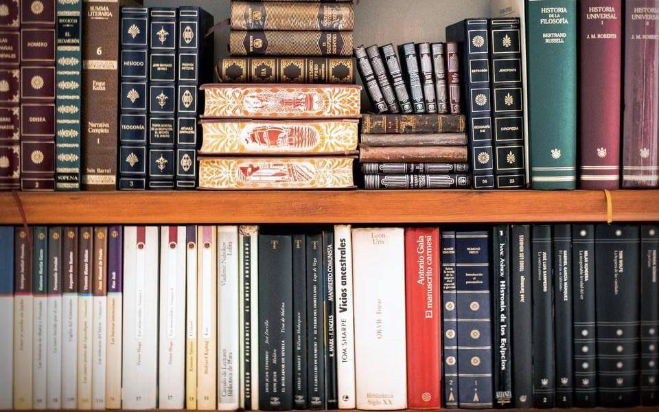Encyklopedia e-Commerce